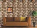 Ceramic 3d Tiles