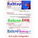 Rabeprazole-20 mg