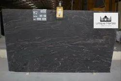 Classic Pearadiso Granite