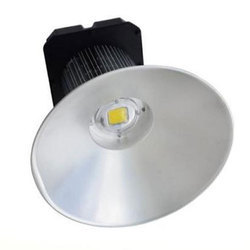 Bajaj LED High Bay Light