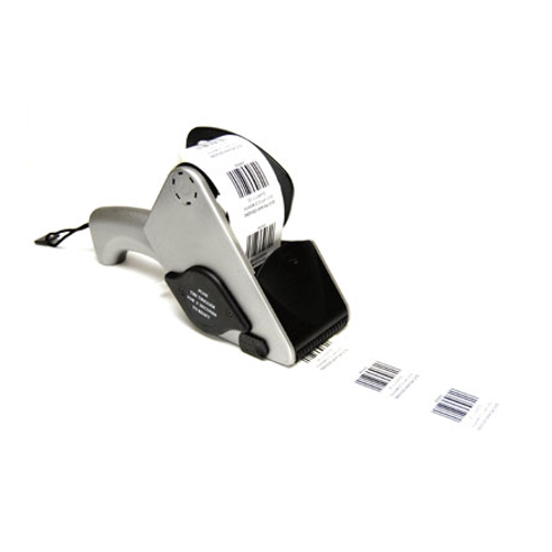 Hand Held Label Applicator