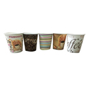 90 Ml Paper Cup
