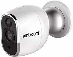 Smart Wifi Wireless Camera