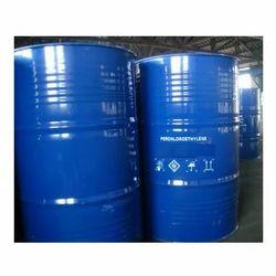 Perchloroethylene(PCE)