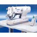 Juki LBH1790 Buttonhole Computerised Sewing Machine