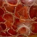 Capstona Red Agate Tiles