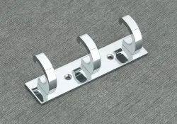 Heetson Aluminum Wall Hanger