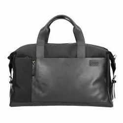 ARLCR-08 Leather Corporate Bag