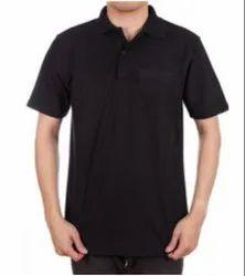 Gifting memories Collar Neck T Shirt