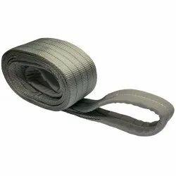 Polyester Flat Belt Sling