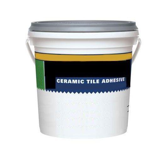Ceramic Tile Adhesive 10 Litre