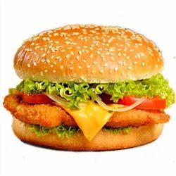 IFC Special Burger