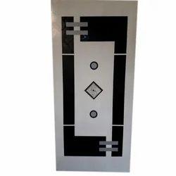 Bathroom Door Suppliers Manufacturers Amp Dealers In Nashik