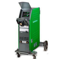 MIG Automation Welding Machines