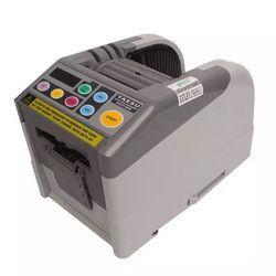 Automatic Tape Dispenser ZCUT 9GR