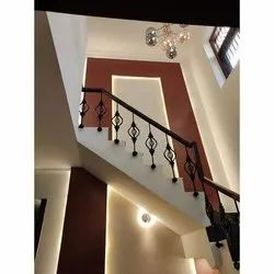 Home Interior Decorators Service, For Residential,Commercial