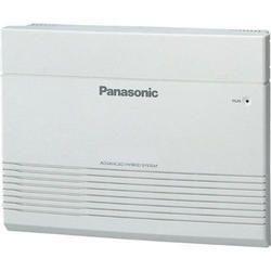 Panasonic KX-TES-824 EPABX System