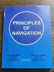 Principles Of Navigation Book