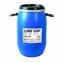 Lime USP