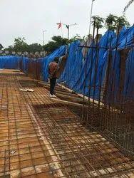 Pile Foundation RCC Structural Design Consultants