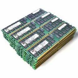 2 GB SDRAM Server RAM