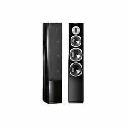 Quadral Chromium Style 8 Speaker