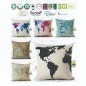Bamboo Cotton Pillows