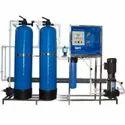 Aquaguard Water Purification Plants