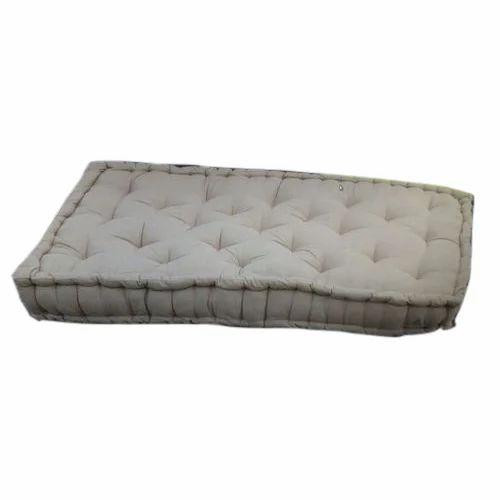 Foam Futon Mattress Thickness 4 5