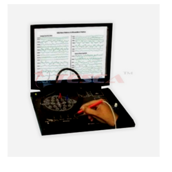 Encephalograph Trainer