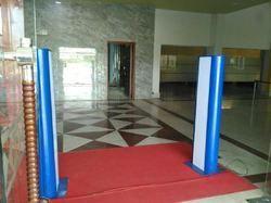RFID UHF Gate