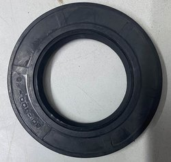 Concrete Mixer Drum Oil Seal