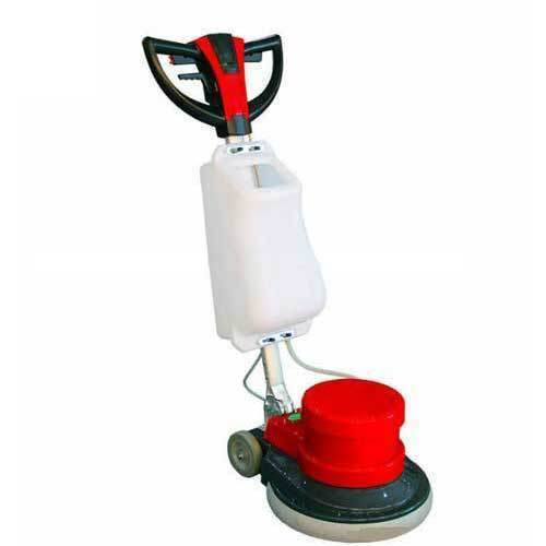 Commercial Floor Cleaning Machine At Rs 32500 /piece