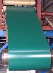 Bwi Magnetic Green Chalk Sheet