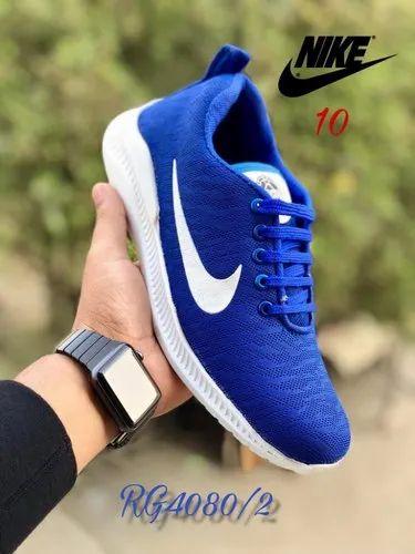 nike shoes rs 500 Shop Clothing \u0026 Shoes