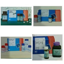 Bio Chemistry Reagents