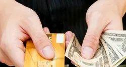 Cash Credit Facility Service