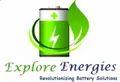 EXPLORE ENERGIES