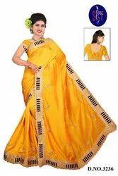 3236 Designer Sarees