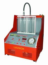 Launch CNC 402A Injector Cleaner