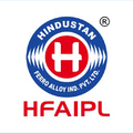 Hindustan Ferro Alloy Industries Private Limited