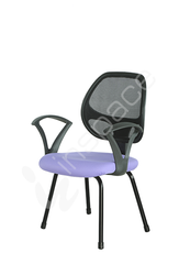 Eco VC - Visitor Chair