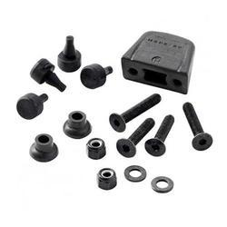 Simtech Industries Mounting Accessories