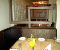 Dining Restaurants Booking Services