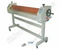 1600MM Lamination Machine