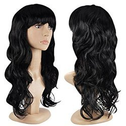Manglore Hair Wig