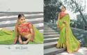 Designer Festival Special Saree