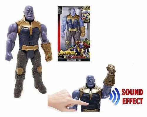 Avengers Toys Avengers Super Hero Figure 12