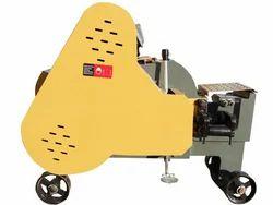 GQ40B Steel Rod Cutter Machine