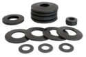 Disc Spring, For Industrial
